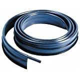 Suncast 5 Professional Coiled Edging, 5-inch