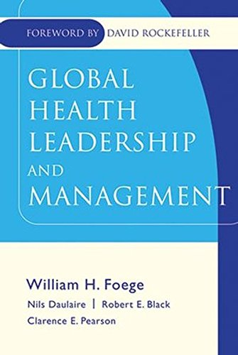 Global Health Leadership and Management (Mp Service Management compare prices)