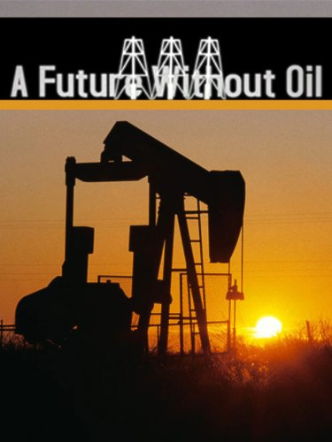 a-future-without-oil