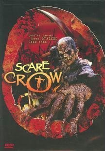Scarecrow ()
