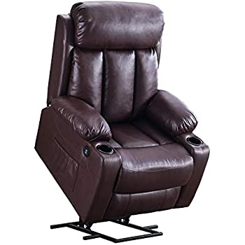 Pleasant Amazon Com Signature Design By Ashley 1090012 Recliner 37 Caraccident5 Cool Chair Designs And Ideas Caraccident5Info