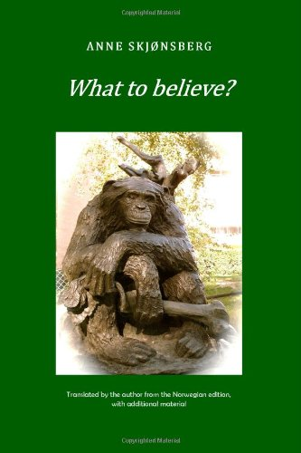 Download What to Believe? - About Extraordinary Phenomena and Consciousness pdf