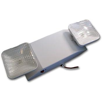 R 1 Emergency Light Commercial Emergency Light