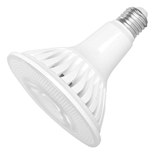 Eiko 09170 - LED20WPAR38/FL/827K-DIM-G6 PAR38 Flood LED Light Bulb