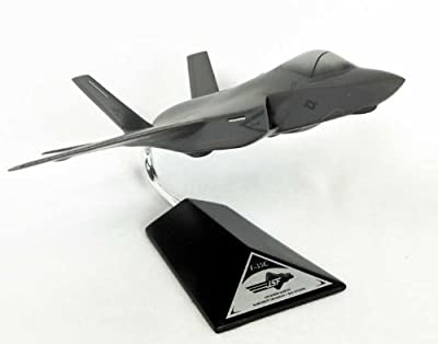 Mastercraft Collection Lockheed F-35C JSF/CV USN Model Scale:1/40