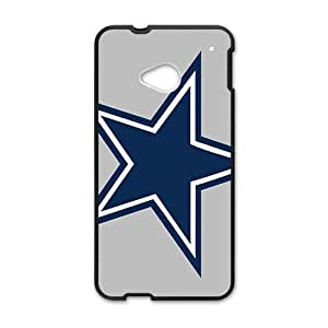Dallas Cowboys Phone case for Htc one M7