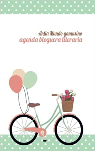 Antia Mundo gamusino (Spanish Edition): Susana Escarabajal ...