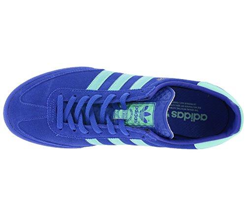 Originals Blue gum4 easy Jeans Green Series Adidas City vwBUqSq