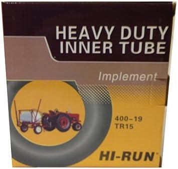 4.00-19 TR15 Imple Tube