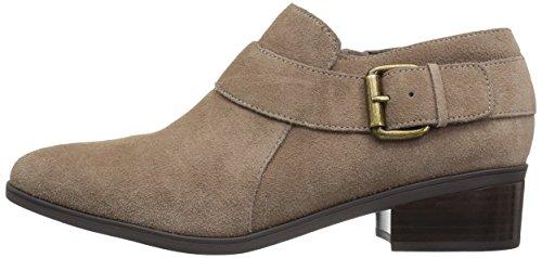 Bella Vita Women's Hadley Ankle Bootie - Choose Choose Choose SZ color 29a18f