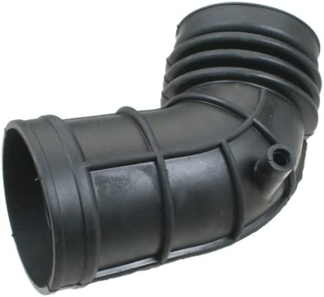 Genuine W0133-1651063 Fuel Injection Air Flow Meter Boot