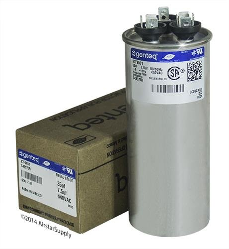 icp heat pump - 9
