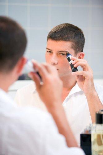 037988562336 - Panasonic Er-Gn30-K Men'S Nose & Ear Hair Trimmer carousel main 5