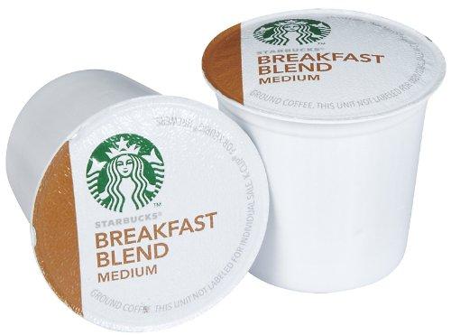 Starbucks-Medium-Roast