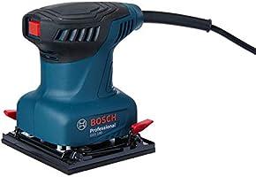 Lixadeira Bosch GSS 140 Std