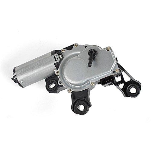 Baode Motor Del Limpiaparabrisas Trasero Para Seat Alhambra Para VW Para Sharan: Amazon.es: Coche y moto