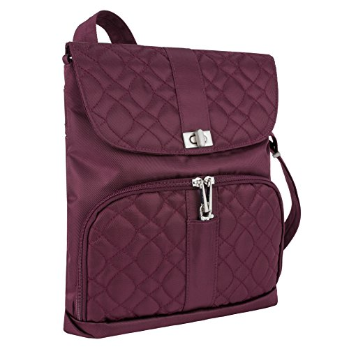travelon-womens-anti-theft-signature-messenger-bag-wineberry