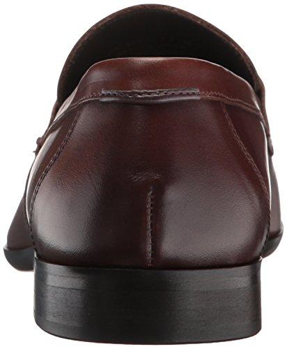 Pictures of Bruno Magli Magli Men's Calabria Loafer BM600283 Cognac 7