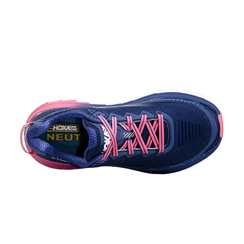 BLUEPRINT Bondi Hoka 5 Women's BSTW One SUR Wide 1016605 Running One 9 3972690 Shoe HOK tOTpTqw