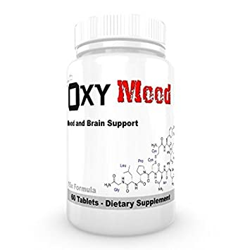 Oxy-Lozenge (oxytocin) - Optimal Health