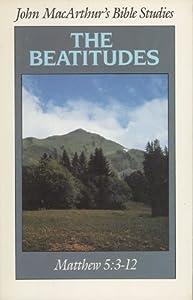 john f macarthur jr books list of books by author john f rh thriftbooks com Jesus Christ Benny Hinn