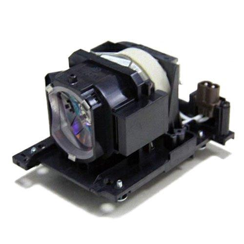 imagepro 8958h-rj 互換 デュケイン プロジェクターランプ ハウジング付き   B00OJ38RYA