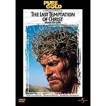 The Last Temptation of Christ - Gunaha Son Cagri