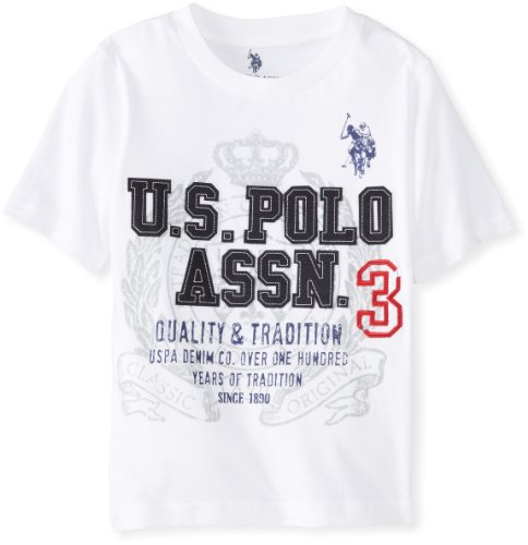 us-polo-assn-boys-crew-neck-iconic-graphic-logo-t-shirt-gs01-white-10-12