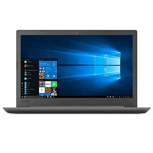 Lenovo Ideapad 15.6 HD High Performance Laptop, AMD Dual Core A9-9425 3.1Ghz Boost Upto 3.7Ghz, 8GB Memory, 1TB HDD, Wireless-AC, Bluetooth, HDMI, Windows 10