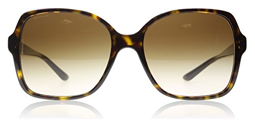 Bvlgari BV8164B 504/13 Tortoise BV8164B Butterfly Sunglasses Lens Category 3 - Bvlgari Mens