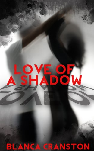 Paranormal Erotica: Love Of A Shadow