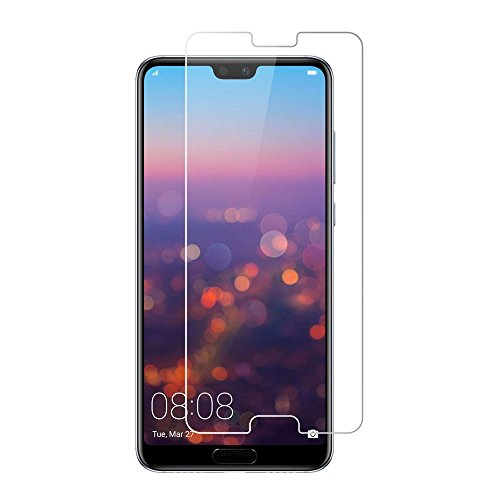 huawei p20 pro anti-scratch screen guard