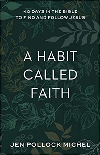 Image result for a habit called faith