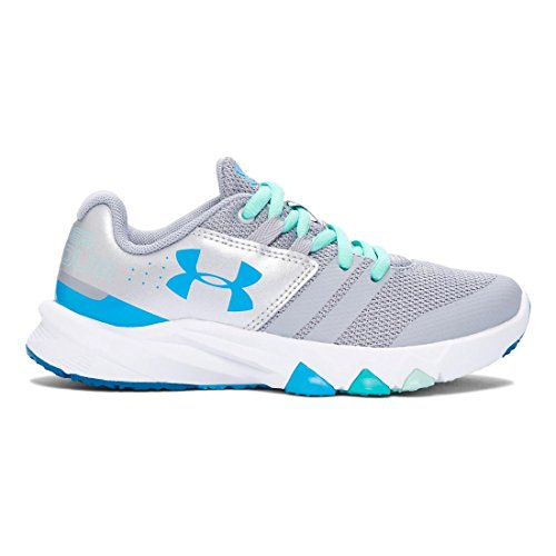 Under Armour Men s Pre School Primed Athletic Shoe