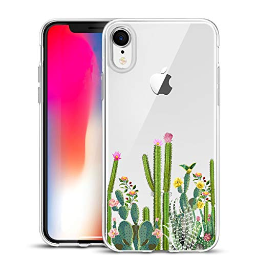 Best cacti iphone case for 2020