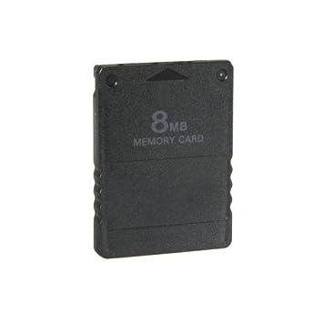 Tanzimarket - Alta calidad de 8 MB de tarjeta de memoria ...