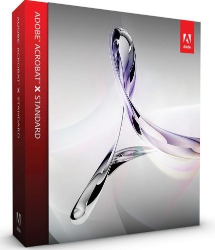 adobe-acrobat-x-standard-full-version-for-windows