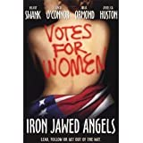 Iron Jawed Angels : Widescreen Edition by Hilary Swank