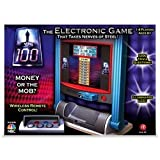 iToys Inc. 1 vs. 100 Electronic Tabletop Game