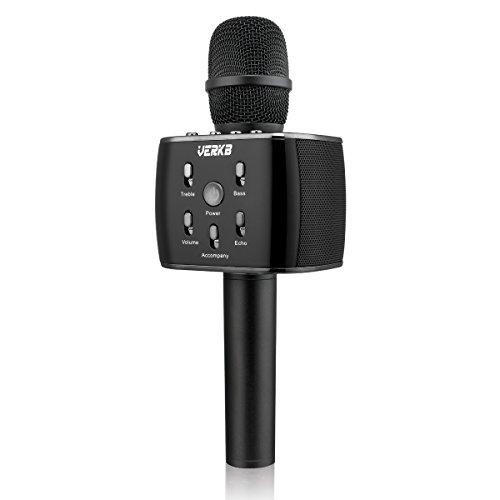 Echo Karaoke - 9