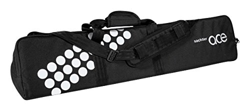 Sachtler Padded Bag for Ace Systems Tripods by Sachtler