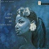 Gal With a Horn [Vinyl]
