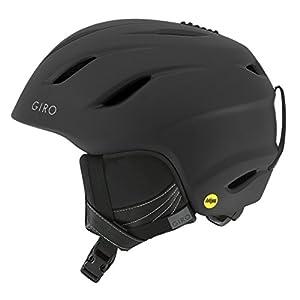 Giro EraWomens Helmet