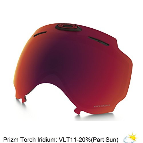 Oakley Men s Airwave Snow Goggle Replacement Lens