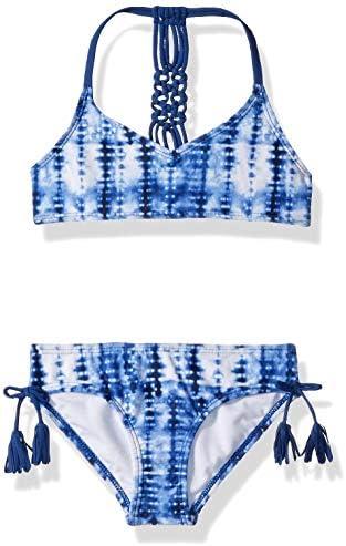 Child swimwear _image1