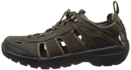 Teva De Kimtah Sur Turc Caf Chaussures M Course Piste Pour Hommes r5YRrqfx