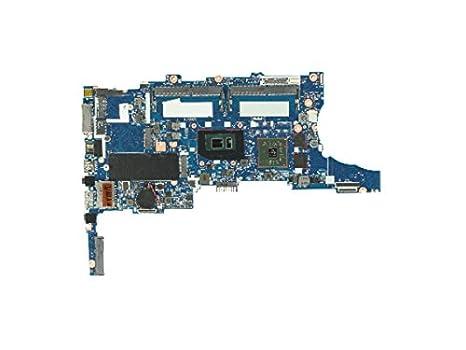 HP System board Placa base - Componente para ordenador portátil (Placa base, EliteBook 850