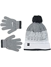 Girl's Cold Weather Gloves | Amazon.com