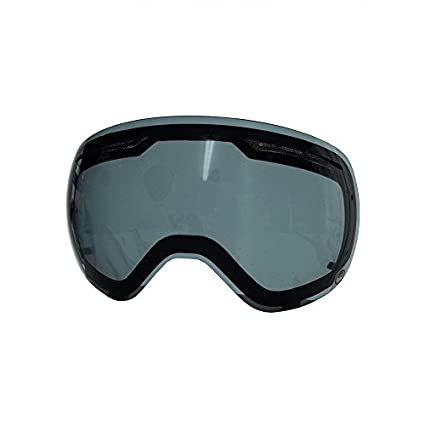 8c5937866b43 Image Unavailable. Image not available for. Color  Dragon X1 Snow Goggle  Replacement Lens ...