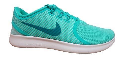Nike Free Rn Commuter Running Women's Shoes Size 9